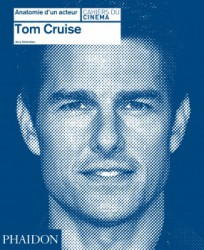 livre-2013-anatomie-cruise