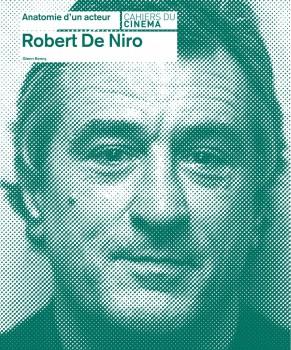 livre-2014-anatomie-de-niro