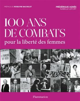 livre-2014-100-ans