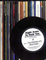 http://www.fastforword.fr/wp-content/uploads/2014/04/Beatles-The-Eight-Arms-to-Hold-You-20001-e1401144756661.jpg