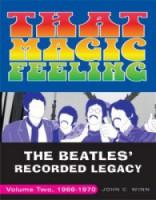http://www.fastforword.fr/wp-content/uploads/2014/04/Beatles-The-That-Magic-Feeling-2009-09-141-e1401144738342.jpg