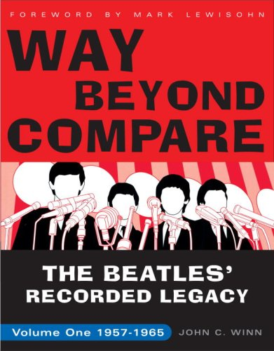 Beatles-The-Way-Beyond-Compare-2009-01-22