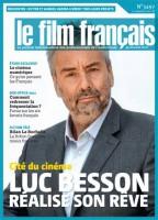 http://www.fastforword.fr/wp-content/uploads/2014/05/film-francais-e1401362910476.jpg