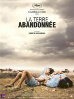 http://www.fastforword.fr/wp-content/uploads/2014/05/terre-abandonnee-e1401362971838.jpg