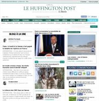 http://www.fastforword.fr/wp-content/uploads/2014/08/huffpo1-e1420141785756.jpg