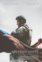 http://www.fastforword.fr/wp-content/uploads/2015/01/american-sniper-e1420141559760.jpg